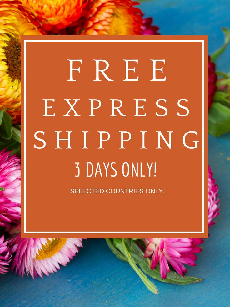 Free Express Shipping Worldwide from Grand Bazaar Istanbul by www.grandbazaarshopping.com