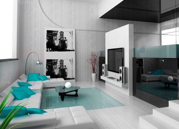 15 best high tech interior images on Pinterest | Google search ...