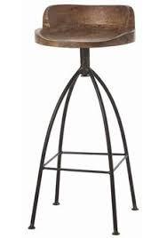 Bilderesultat for bar stools