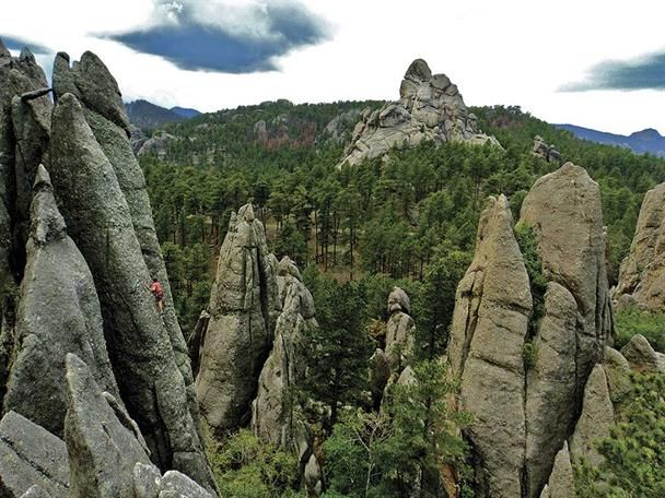 56 best images about vacation aug 2014 montana wyoming for Cabine black hills south dakota
