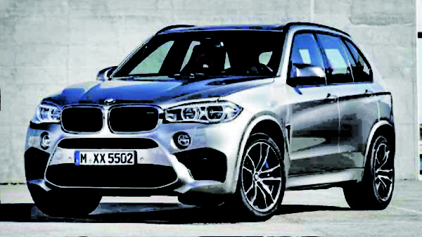 2018 BMW X5 is the best quality of the new SUV product from BMW, which will be a competitor to other car series on the global automotive market. The new BMW X5 series will give some touches on new design, new look, new engine system and some other things. The company will have the popularity...