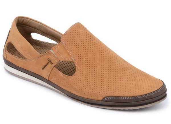 Pin By Rick On Buty Shoes Mens Men S Shoes Loafers