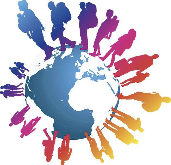 ¿Qué es Migración? - Su Definición, Concepto y Significado