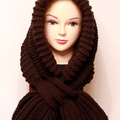 капюшон, шарф, капюшон-шарф, Трансформер, аксессуары, аксессуар трансформер, шапка женская, шарф женский, купить вязаный шарф, купить шарф, шапка шарф, вязаный шарф, подарок на новый год, подарок на 8 марта, шарф на зиму, шарф на осень, шарф на весну, шарф трансформер