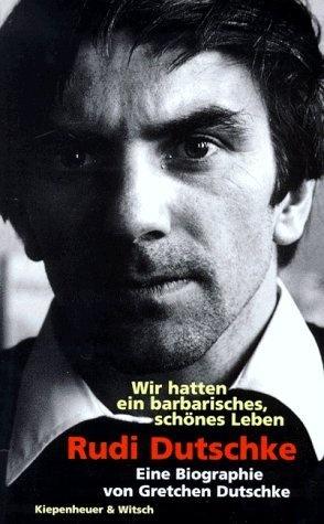 Rudi Dutschke. Wir hatten ein barbarisches, schönes Leben von Gretchen Dutschke, http://www.amazon.de/dp/3462025732/ref=cm_sw_r_pi_dp_dvXJrb0V0K620