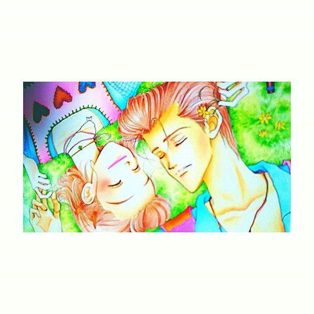 「矢沢あいステーショナリーに【アラサー女子】の胸のときめきが止まらない!」に含まれるinstagramの画像|MERY [メリー]