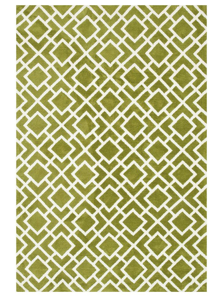 Charlotte Rug by Loloi Rugs at Gilt