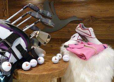 #Golf #Proshop #Golfplatz #Golfsport #Golfhotel #Golfkleidung #Golfen #Golfing #Golfkurs #Golfkurse