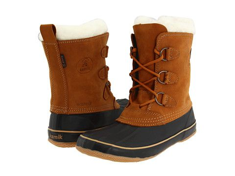 17 best Snow Boots! images on Pinterest