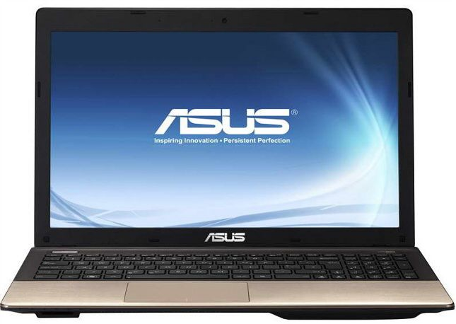 Asus K55A-SX697D - Download drivers for Windows 7 and Windows 8