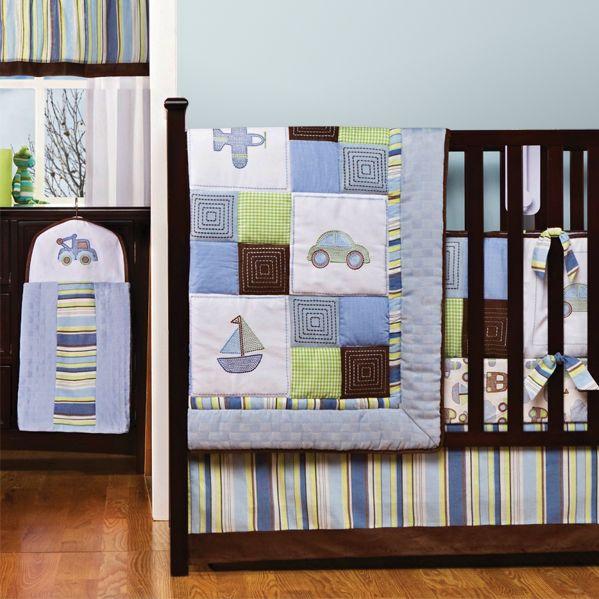 89 best Habitación bebe images on Pinterest   Child room, Baby ...