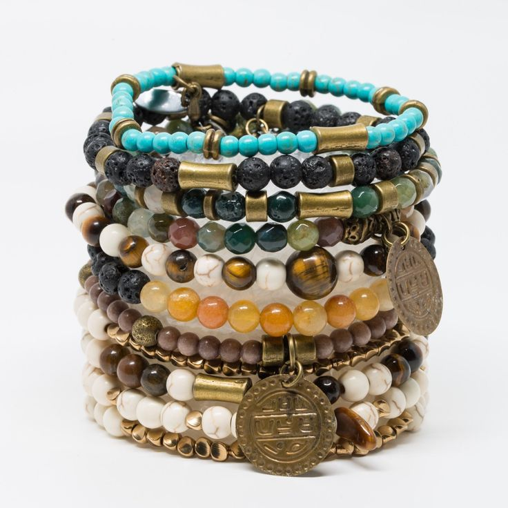 Browse unique items from ShannonWildJewellery on Etsy, a global marketplace of handmade, vintage and creative goods.