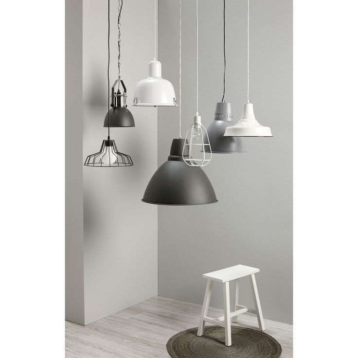Interieur trends   Kwantum favorites, trendy en betaalbaar! - Stijlvol Styling woonblog www.stijlvolstyling.com