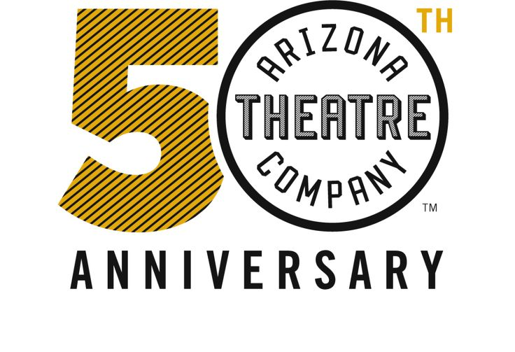 PHX Stages: Arizona Theatre Company hits their $2 million goal and ...
