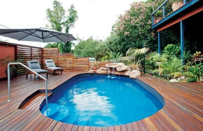 17 best ideas about above ground pool prices on pinterest above ground pool landscaping above. Black Bedroom Furniture Sets. Home Design Ideas