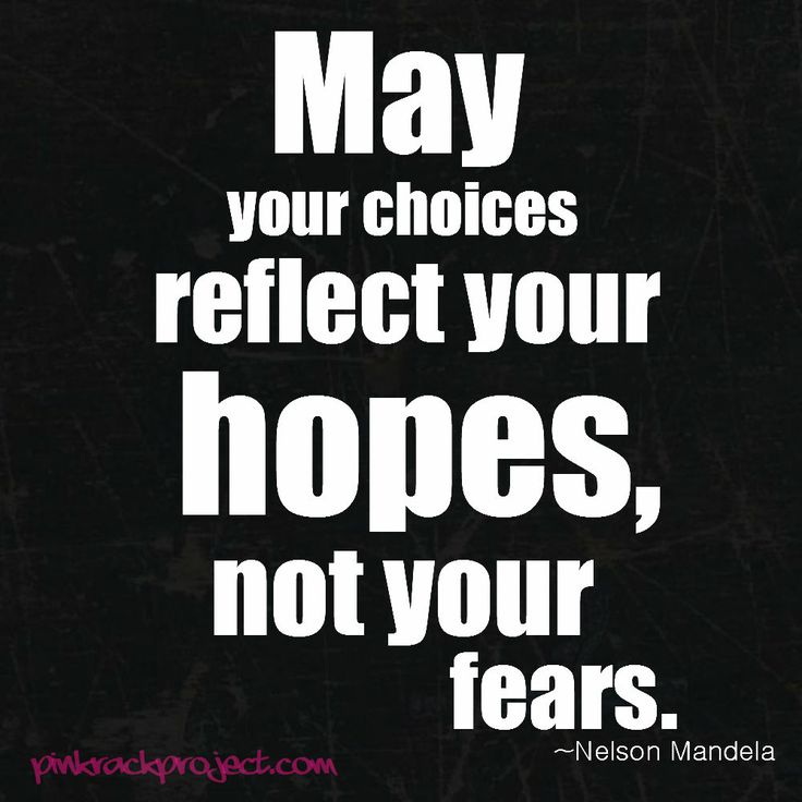Inspirational Quotes About Positive: #hope #inspiration #encouragement #quotes #pinkrackproject