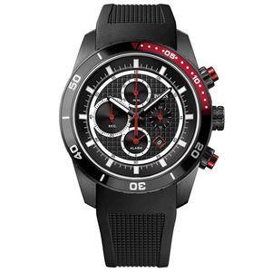 Hugo Boss 1512661 Herrenuhr Chronograph | Markenuhren.de – Uhren finden, Preise vergleichen