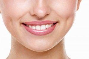 Sherman Oaks Dentist | Sherman Oaks Cosmetic Dentist