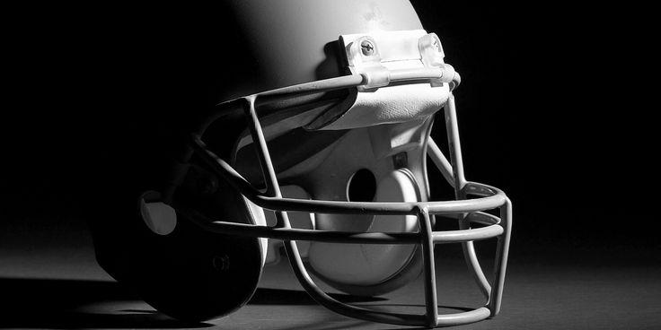 Robert Scheer and Petros Papadakis Discuss the Joys and Dangers of College Football