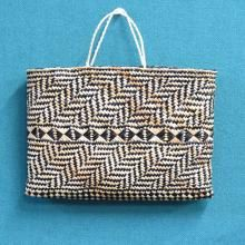 FOR SALE: KETE WHAKAIRO ,made by Sonia Snowden