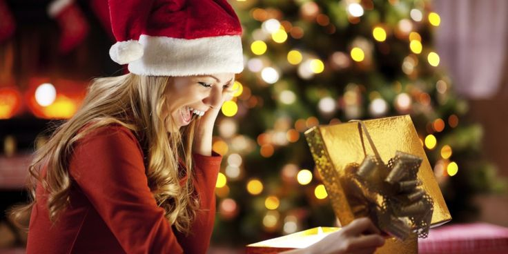 Regali di Natale | La guida foodie  #gifts #holidays #ideas #regalo #ideeregalo #TalesFromTheFood #Christmas