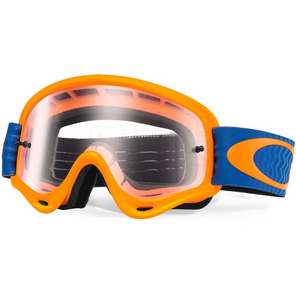 oakley goggles kids  17 Best images about Oakley Kids Motocross Goggles on Pinterest ...