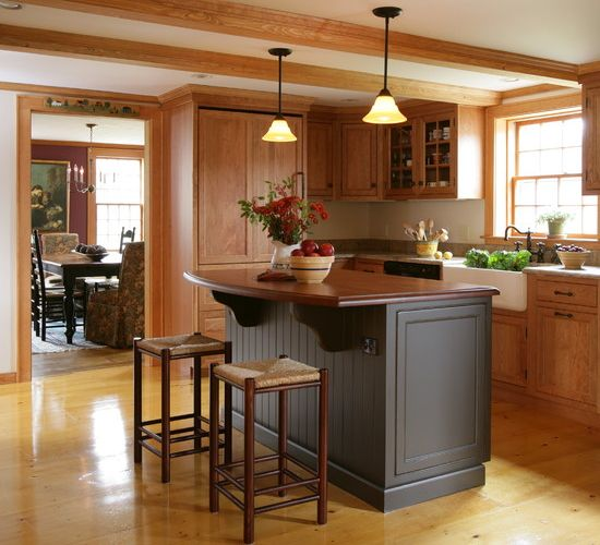 painted kitchen islands wainscoting kitchen island i like the idea of painting the 14509