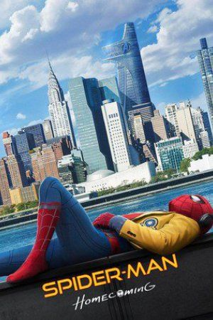 Free Download Spider-Man: Homecoming (2017) BDRip Full Movie english subtitles hindi movie movies for free