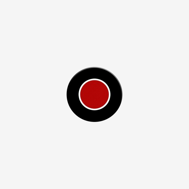 Record Button Icon Rec Png Simple Red Black Color Png And Psd Black And Red Icon Graphic Design Background Templates