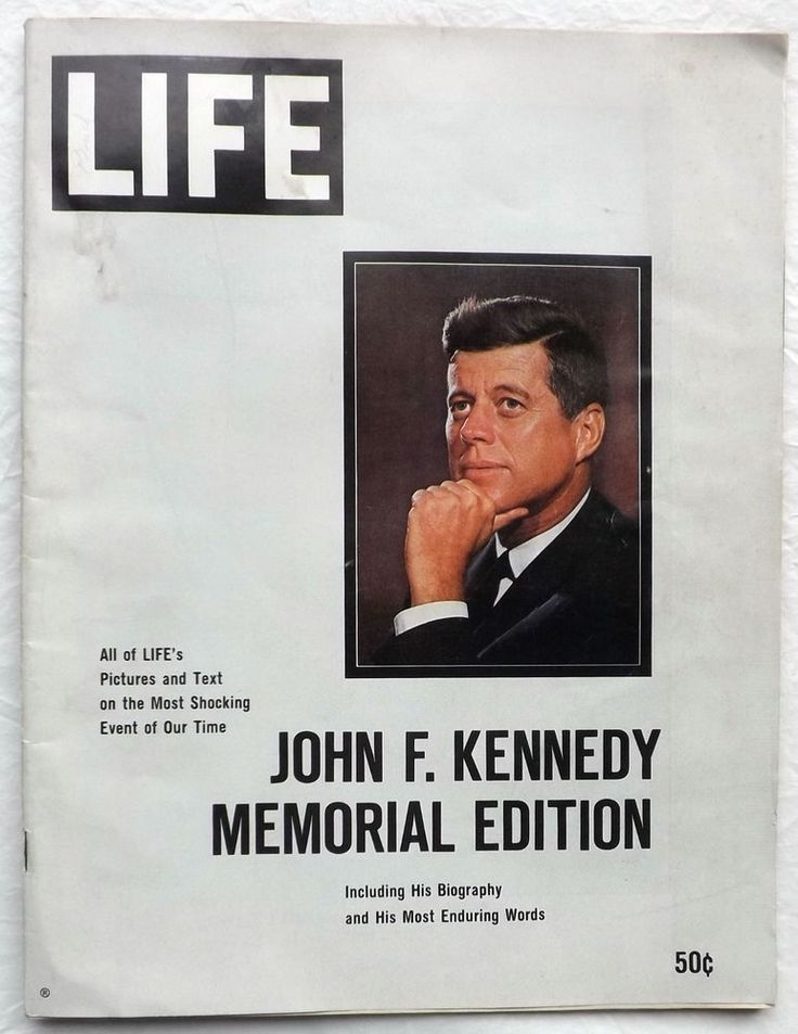 the life and political career of john fitzgerald kennedy The life of the 35th together they had two children: caroline and john f kennedy, jr john kennedy's military career (1941-45) kennedy served in the navy during.