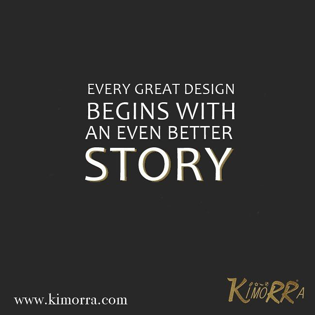 """0 Likes, 1 Comments - Changing The Face (@ctfoc) on Instagram: """"We love this. What's your favourite piece of #WednesdayWisdom and what's your story. Our Kimorra®…"""""""