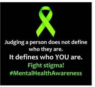 Wow!! I dont judge nor will i ever! I know everybody does make mistakes and we learn from from them. I will never judge a person!