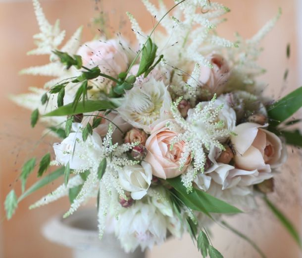 Wedding Flowers: Blushing Brides southboundbride-blushing-bride-proteas-007 – SouthBound Bride