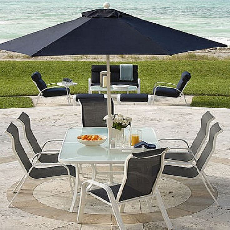 Macys Outdoor Dining Table Furniture ~ http://lanewstalk.com/purchasing-macys-outdoor-furniture/