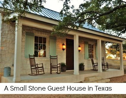 Cottages Amp Tiny Houses Stone Cottages Guest Houses And