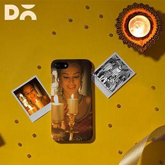 Buying+Diwali+Gifts?+Go+Online!