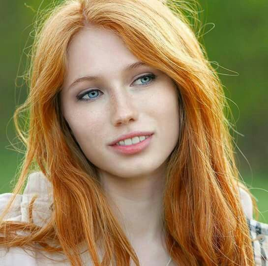 12 best cintia dicker images on pinterest redheads cintia