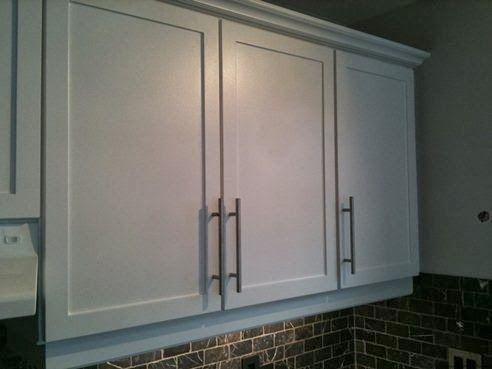 Best Cheap White Cabinet Doors Design Minimalist Home Design Pinterest Cabinet Doors