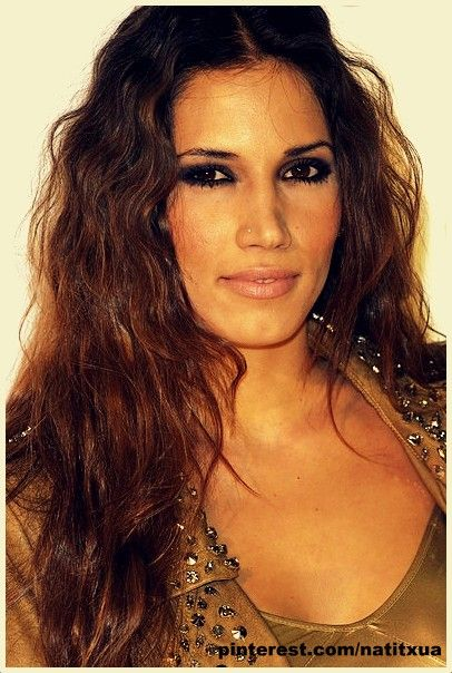 189 best Female singers - Spanish images on Pinterest