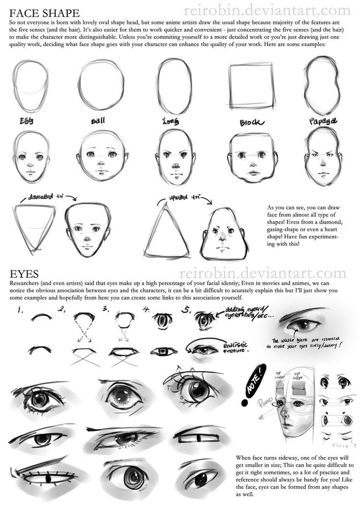Super 17 Best Images About Face Shapes On Pinterest Face Hair Your Hairstyles For Men Maxibearus