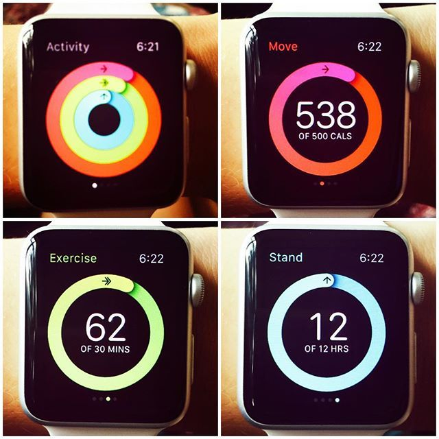 Met all my goals and we just wrapped up dinner! Love my #applewatch and how it tracks my #movement #activecalories & #workout #fit #fitfam #fitmom #fitbyro #fitness #fitchick #fitmommy #fitmommy #fitmommies #fitmominspire #fitnessaddict #fitnessjunkie #fitnessjourney #fitnessmotivation #noexcuses #noexcusemom #noexcusemoms #noexcusemommy #work #move #workhard #love #cheers #changes #transformation #motivation #train by fitbyro