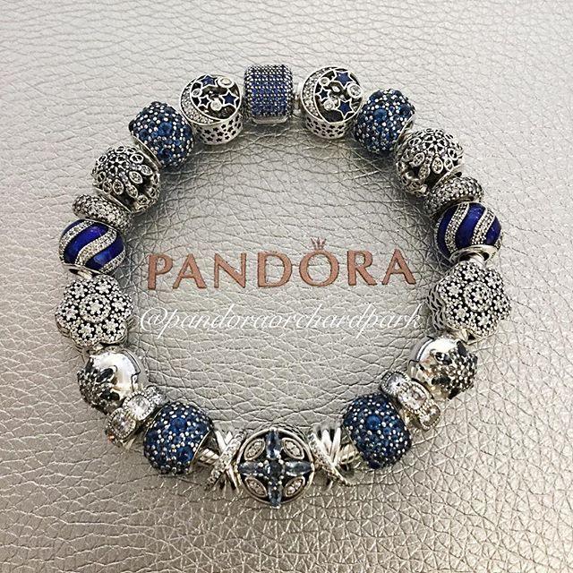 wholesale us navy pandora charms