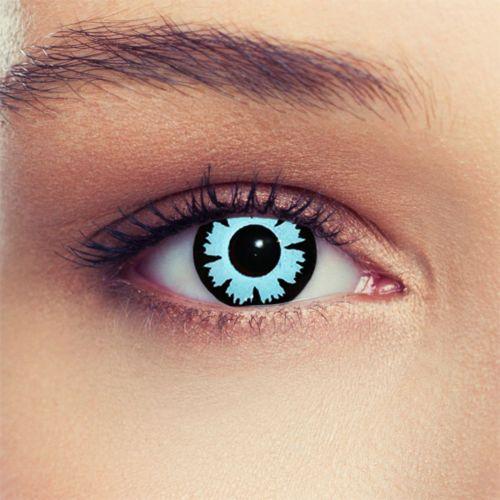 Sharingan-Kami-Naruto-Anime-Contact-Lenses-Kontaktlinsen-lentilles-Manga-Cosplay