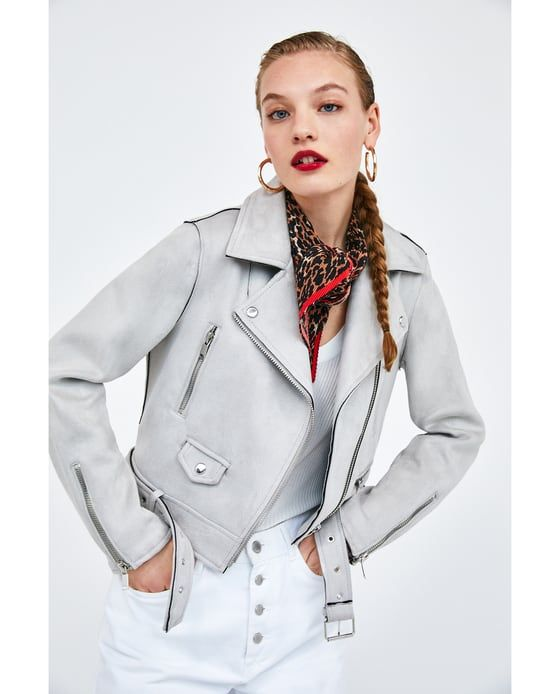 432e675c8b03 Women's Special Price Clothing | New Collection Online | ZARA United States
