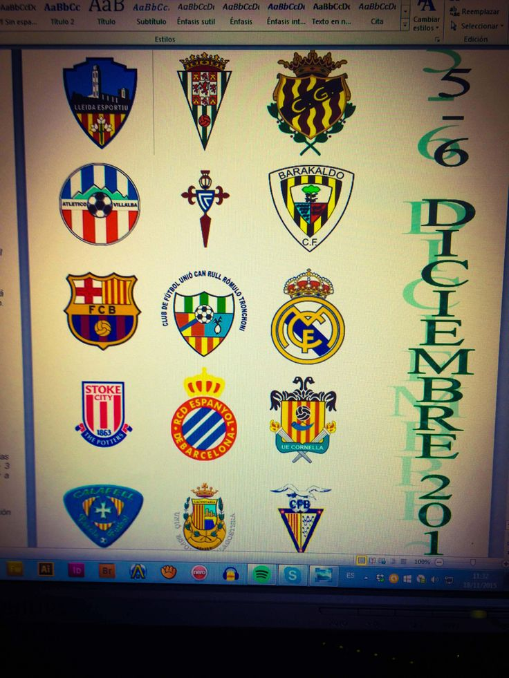 Este Sábado y Domingo a seguir aprendiendo de torneo contra grandes equipos. Vamosss BENJAMÍN A del RCDE!!!!   #IvanLamuela #rcde #Rcdespanyol #fcsantboia #futbolcat #1cat #santboi #espanyol #futbol #futbolista #sports #sport #soccer #fans #goal #agendaSB #joma #JomaSport #1cat2 #tamudo #BenjaminA #FutbolBase #futbolbenjamín #benjamin