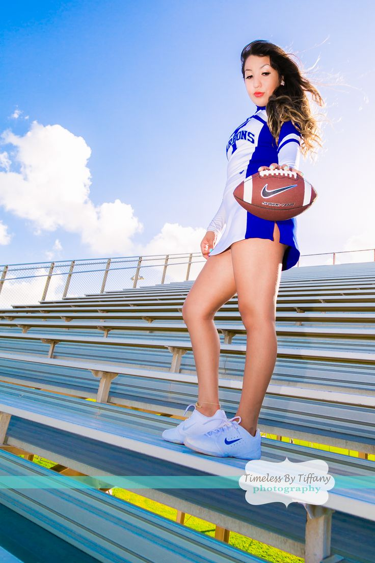 Cheerleading Picture ideas Football Program Picture Ideas