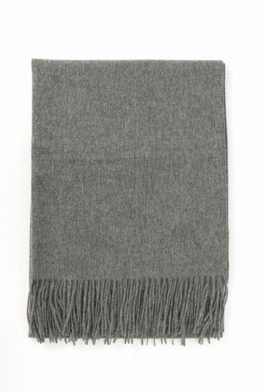 TWEED MILL オオバンストール TWEED MILL オオバンストール 10584 TWEEDMILLツイードミル イギリスからスタートした40年以上の歴史をもつ織物老舗ブランド英国の伝統技術で織り上げた高品質のラグやブランケットが人気