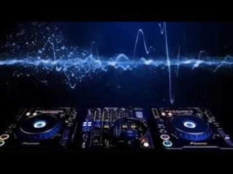 Musica eletrônica - The Captain