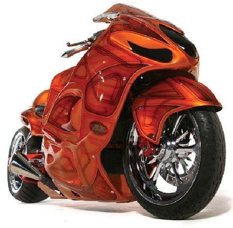 Suzuki Hayabusa, Ok Folks Im NOT A Motorcycle Lover At All, But Even I Can  Agree That This Is A Sexy Bike!