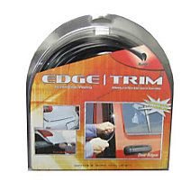 Automotive Edge Trim